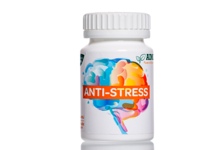 Aimil_ART_antistress_LR